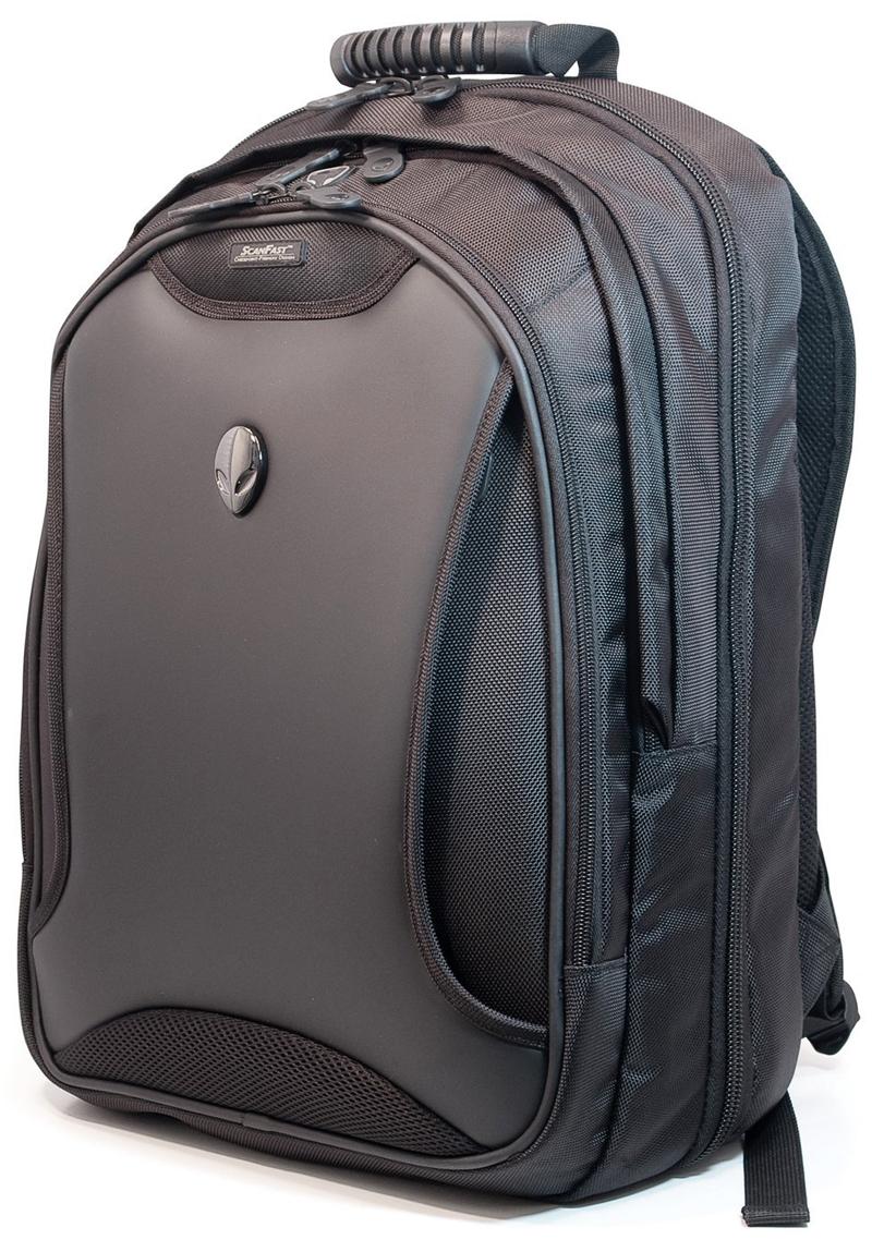 Пожизненая гарантия на рюкзак веломир рюкзаки